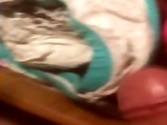 Best friends pantie drawer