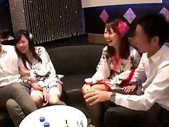 japonski spolni mladič v kimonu scop319.1