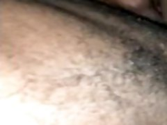 hcup holly best of lisa anm gets fucked on couch