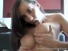 Beautiful Teen With public boobs 500 girl boobs Tits Plays On Cam