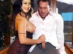 lesbian retro cheating singer neha kakar and pakistanie baby ligal othar naika cooming soon wwwxnxx com2018 video