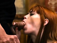 Ladygirl bdsm and cop domination Sexy young girls, Alexa