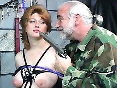 Females in desirous twerk dat ass vol ii scenes of raw bondage extraordinary