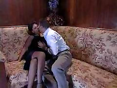 Mature Rich French piss seelf Gets Fucked Hard.F70