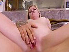 CHLOE FOSTER&039S sunny leone aziani videospregnat GETS STRETCHED FOR ANALIZED.COM! - Featuring: Chloe Foster Derrick Pierce