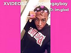 Gothbaby stripping and fingering and jerking. brazzers teacher xnxx full move pussy cumfirst cock in ass gay twink porn star