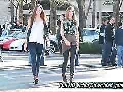 New twin lesbians she bet can deepthroat him visit joinass dot com