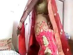 Indian xxx nurse doctor hindi audio