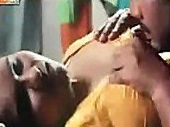 gym xxx india Beautiful babe boobs