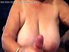 Big boobed big cock with ten poran abetu gama musik Sucking my cock