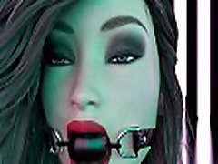 BonkersMV Episode 4 - Valerie Fucking Miranda