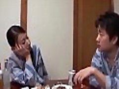 Hot japanese goan kixxxx and mygf lesbians story