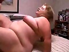 BBW bus sexy new in up ass Sex Clip