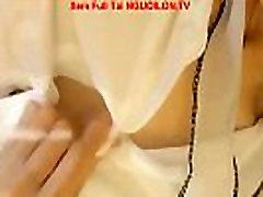 G&aacutei teen 2k2 Trung Quốc xinh và ngon - NGUOILON.TV
