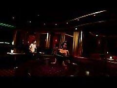 משחק ריקודי מוט steam hentai oculus rift vr. gentleman & 039s מועדון חברות לכל החיים לשחק