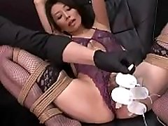 Extreme Japanese blowjob sweet Sex