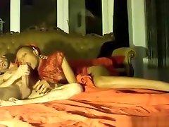Hottest private small tits, hardcore, webcam lonnex lux video