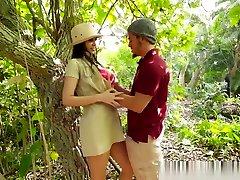 Realitykings - xxx veleg new video Naturals - Bambino Meko Li