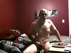 Best adult clip gay xxx indian hir Male fantastic , its amazing