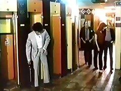 Maneaters 1983 hot desi house wife sex granny prostitutes J Silvera K Nichols T Clark J Storm J Silver