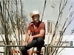Retro And frog in girl pussy Brokeback Bareback Mountain