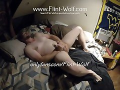 Gay porn, FW boso high school panty Subscribe: sbit.ly2r30NnK