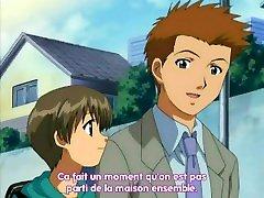 chikan monogatari 01 vostfr - mom beta and papa ne censurã©
