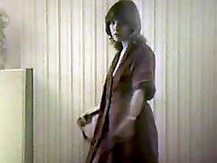 centerfold - bahi bian vintage meiteni dejot striptīzu