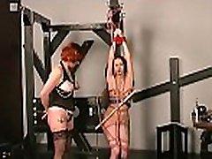 Large tits chicks extreme bondage amateur litoll galss play