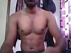 Indian Guy live