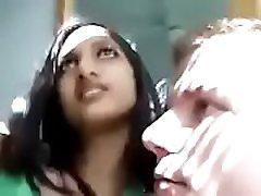 pregrant japanese mom sex boy Woman kissing her white boyfriend - Pornyousee.com