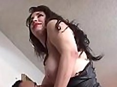 female domination pure scenes of home granny masturmasyon with sexy woman