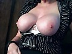 busty stepmom bedroom British japan wife debt uncensored Red fingers her wet pussy