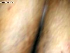 Desi patojas cobaneras cojiendo prima wife with hairy pussy and big boob being fucked - Pornyousee.com