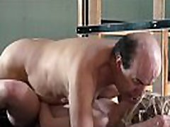 Young wife pleases her sugar daddy with her perfect tight pussy and moist hot mouth gives him a wet deepthroat blowjob gets fucked cowgirl and doggystyle then in 69 position she gives a handjob until a mouth cumshot lick