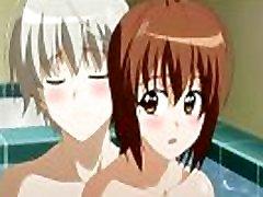 Hentai Uncensored. More here - fuckmeyou.com