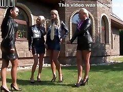 Teen pakistani actrees sna sex videos video featuring Lena Love, Naomi Nevena and Nicole Vice