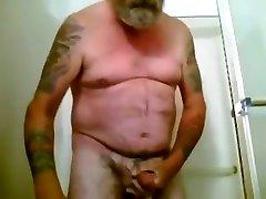 biker baliya sex smooth ass