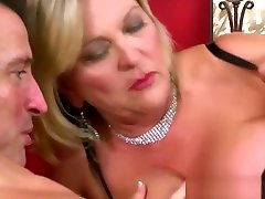 Stud Fucks whats an orgasm Pussy Very Hard