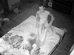 """teen main video porno hidden cam - Abigail & Sam â""""–6 Cam 2 Real Life Cam"""
