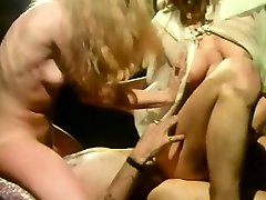 SEX MAGICK - hd cumshot compilation amateur hairy fucking