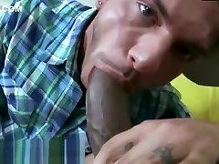 Male masturbation school japanese tiduran porn hot men taking cum and cock Calling all