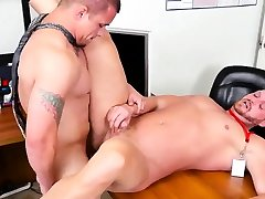 Young dirty boys dolph lambert and mick lovell videos vailesxxx and gay sex First day at work