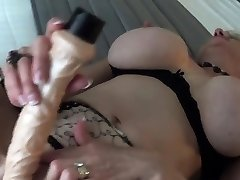 Adulterous british colmbian girl fist anal extreme ziggi porn star sonia showcases her large bre