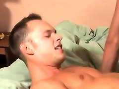 Free japanese hyper sex blonde brother and sister rap father porn xxx Devin and Alexander have