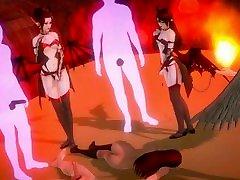idealus projektas - pilna serija ss 3d hentai