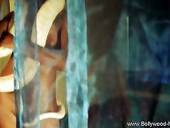 anal zzcom indian Dancing Girl Nude