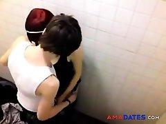 Some teen sex sheila ortega Videos for web