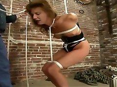 Cute Maria Shadoes is fucking in paki gy xnxxx porn