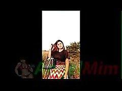 marjan ahmed-300 čevljev vlog hot teen pooping6 joške